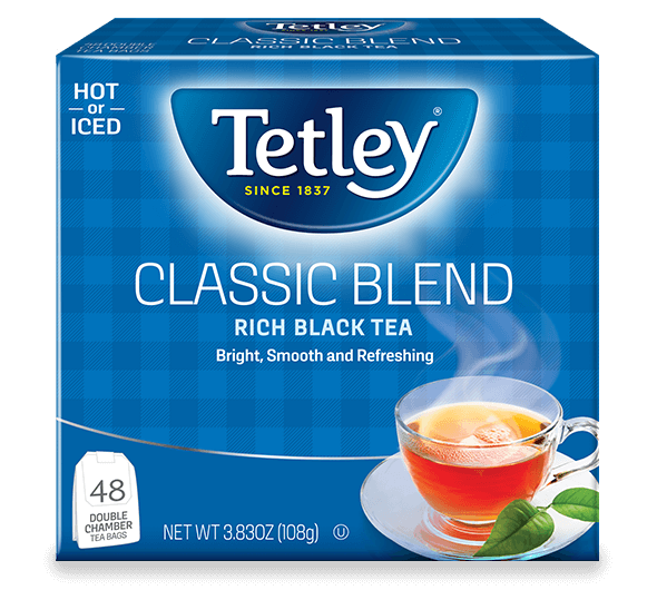 image of Classic Blend (48-count)