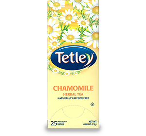 Chamomile Herbal - Get More Information